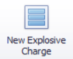 new_explosive_charge_icon.png