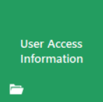 user_access_reports_icon.png