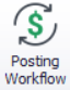 posting_workflow_icon.png