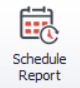 schedule_report_icon_transparent.png