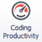 coding_productivity_icon.png