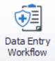 public:gorev:data_entry_workflow_icon.png