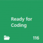 public:gorev:ready_for_coding.png