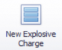 public:gorev:new_explosive_charge_icon.png