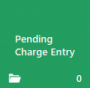 public:gorev:pending_charge_entry.png