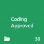public:gorev:coding_approved.png