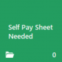public:gorev:self_pay_sheet_needed.png