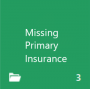 public:gorev:missing_primary_insurance.png